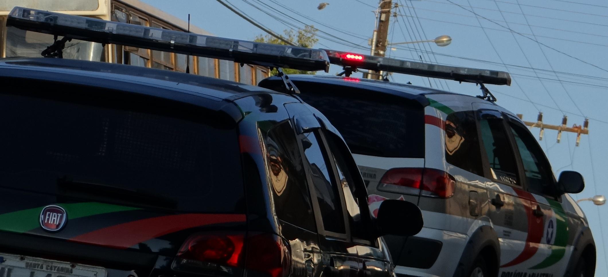 Polícia deflagra operação e cumpre mandados de apreensões em Iporã do Oeste