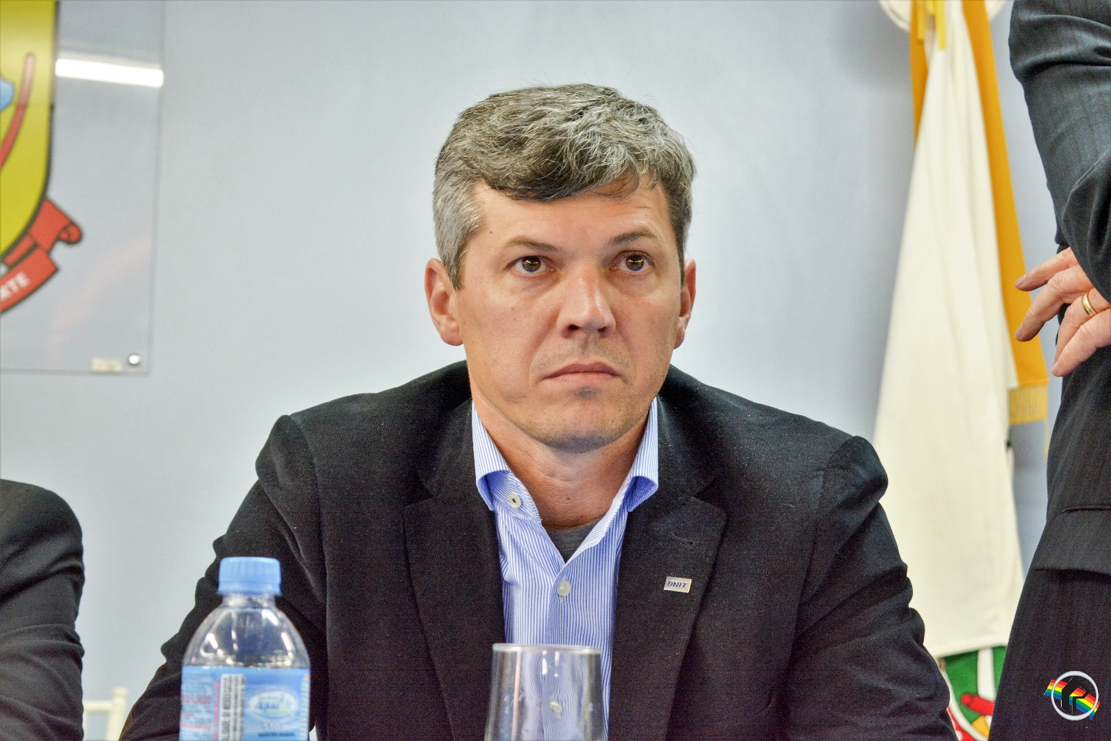 ANTT publicará nova tabela com preços dos fretes, diz ministro