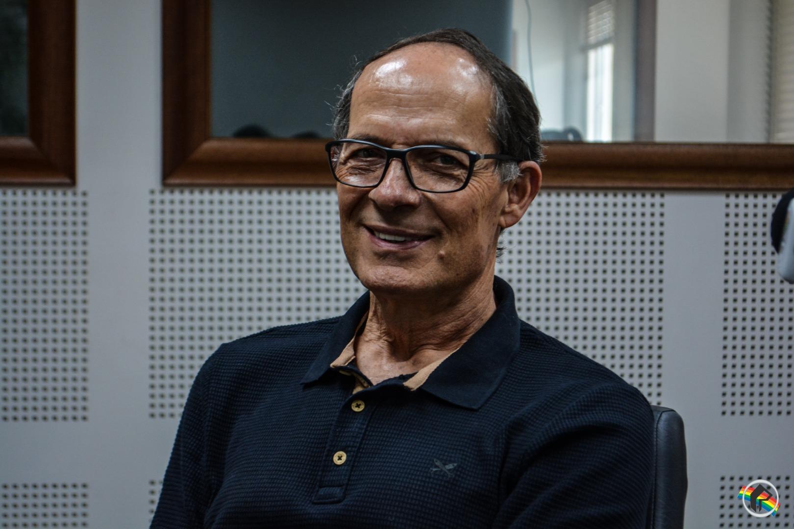 OUÇA; Sicoob São Miguel inaugura 1ª agência no Rio Grande do Sul