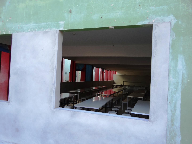 Escola Estadual Padre Vendelino Seidel recebe melhorias e ampliação
