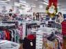 Top Marte a loja de departamentos mais completa da região