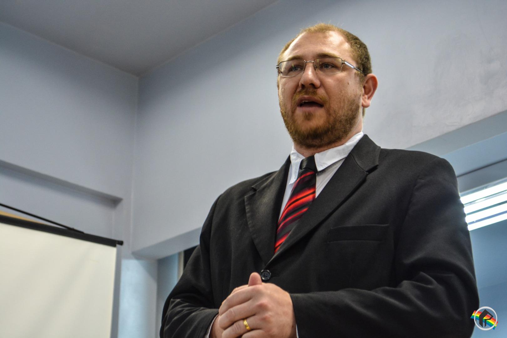 Poder Judiciário distribui mais de R$ 230 mil do fundo de transações penais