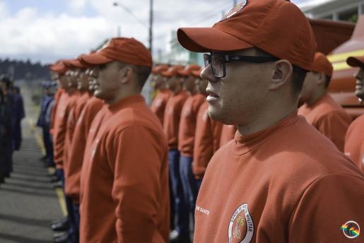 12ºBBM de São Miguel do Oeste deve receber 19 novos soldados ainda neste mês