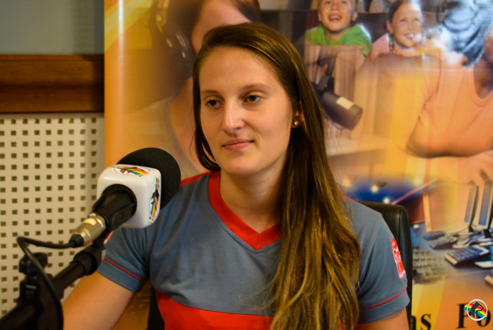 Escolinha de Futsal Gol de Bico inicia os trabalhos em 2018