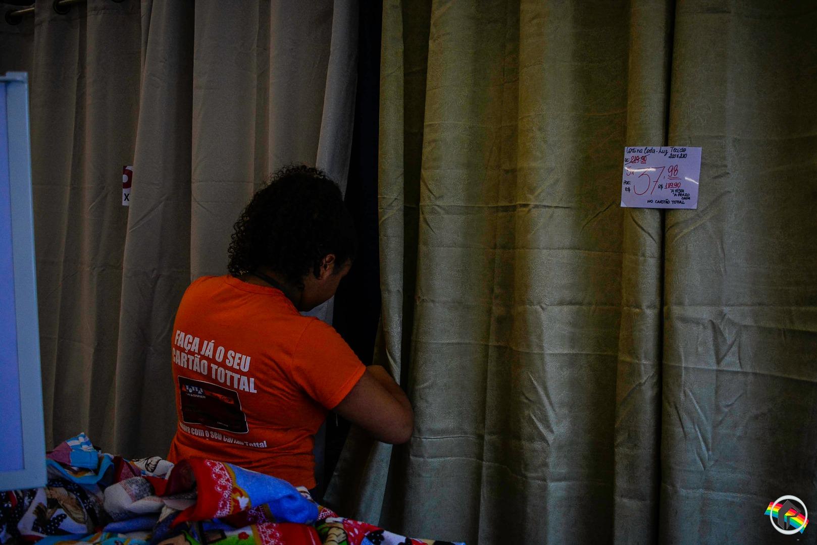 Tottal Casa e Conforto abre suas portas em São Miguel do Oeste