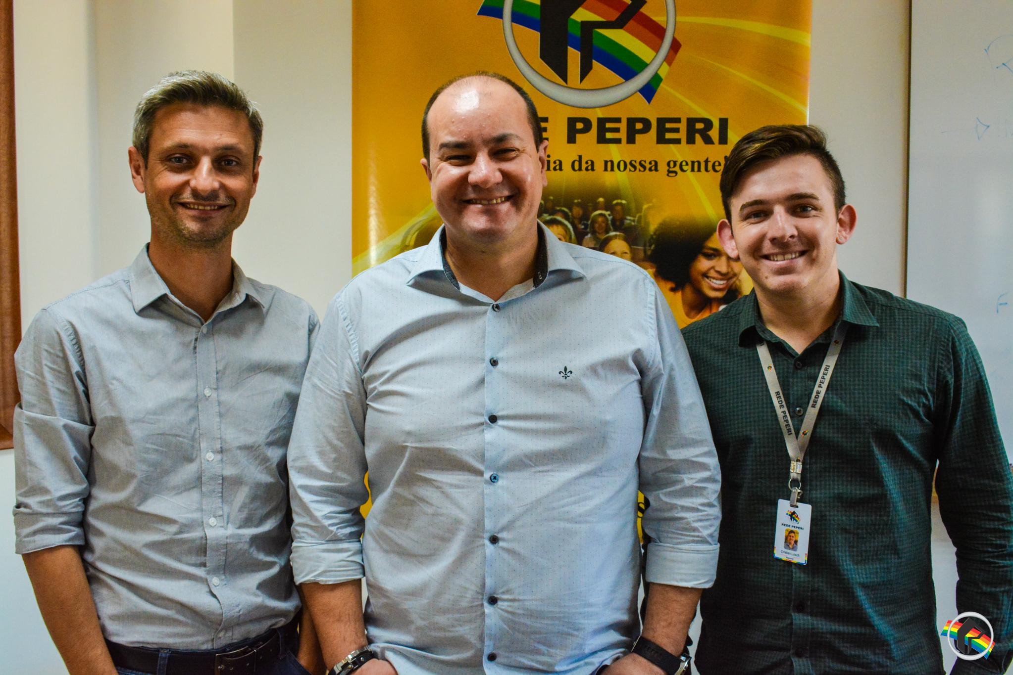 Prêmio ACAERT será entregue na semana que vem em Balneário Camboriú