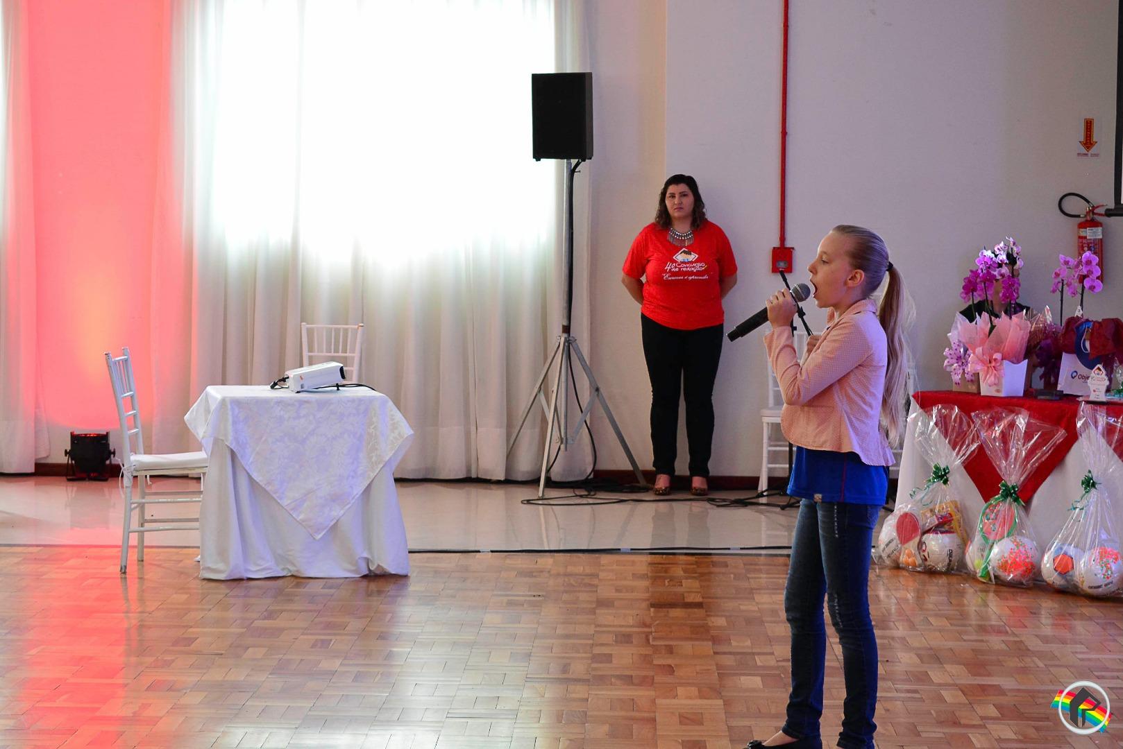 VÍDEO: Habiteto realiza quarta edição de concurso de redação