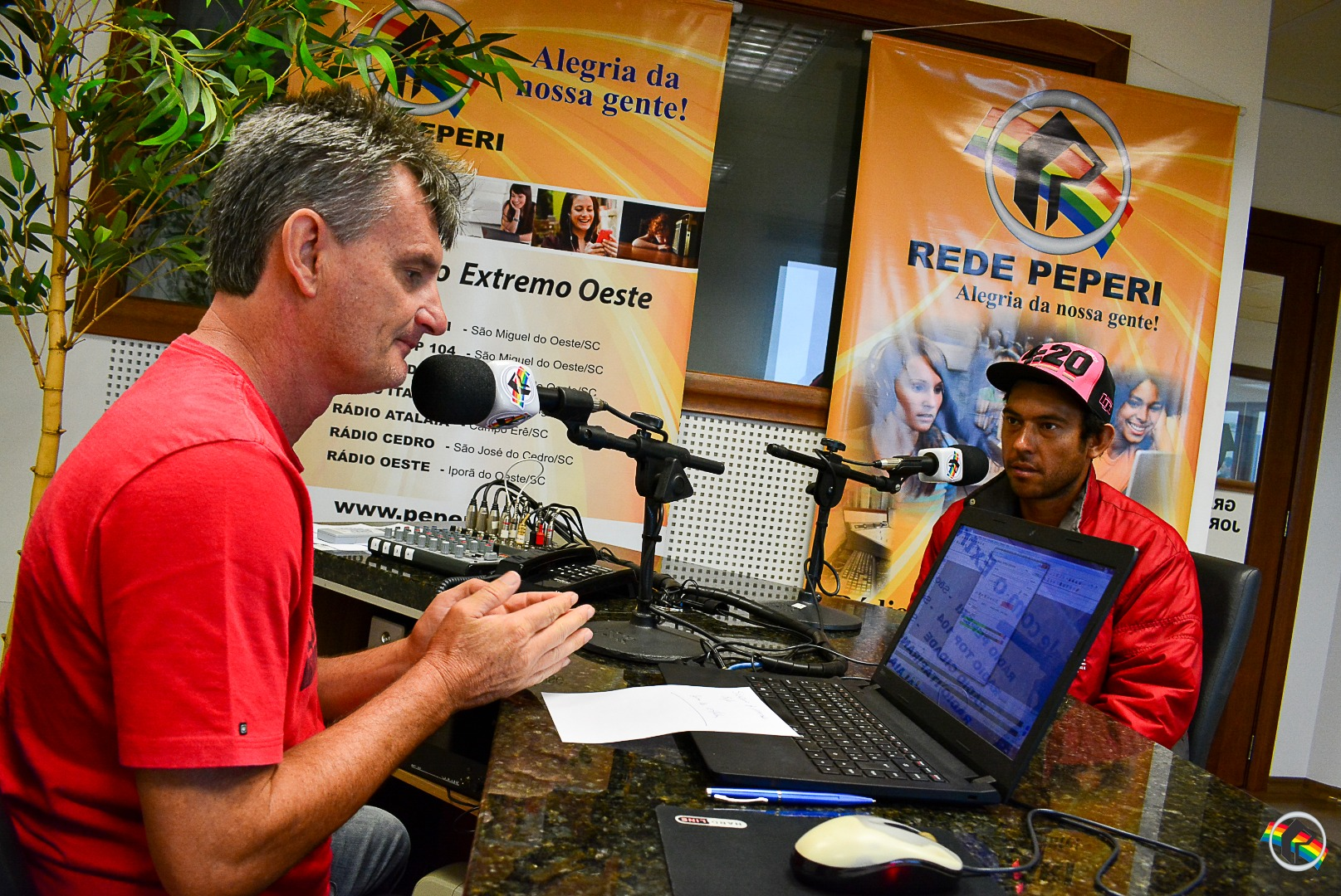 Desportista de São Miguel promove jogo da solidariedade
