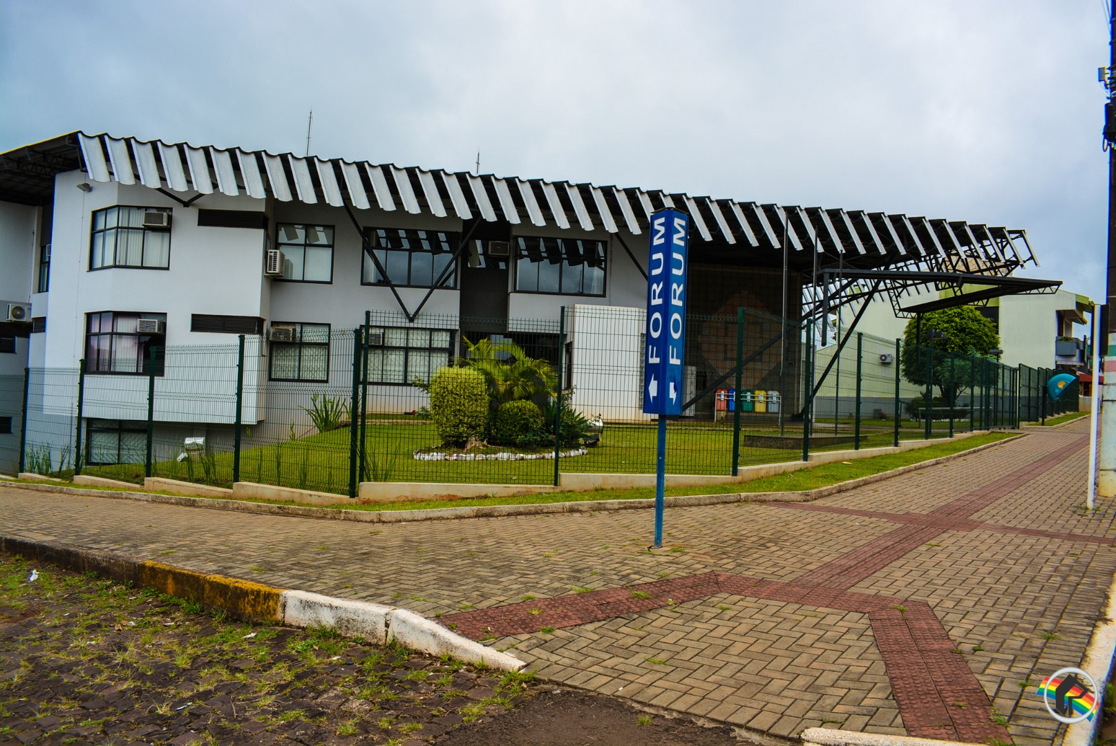 Juiz posterga análise de pedido do promotor no caso do Civic em Guaraciaba