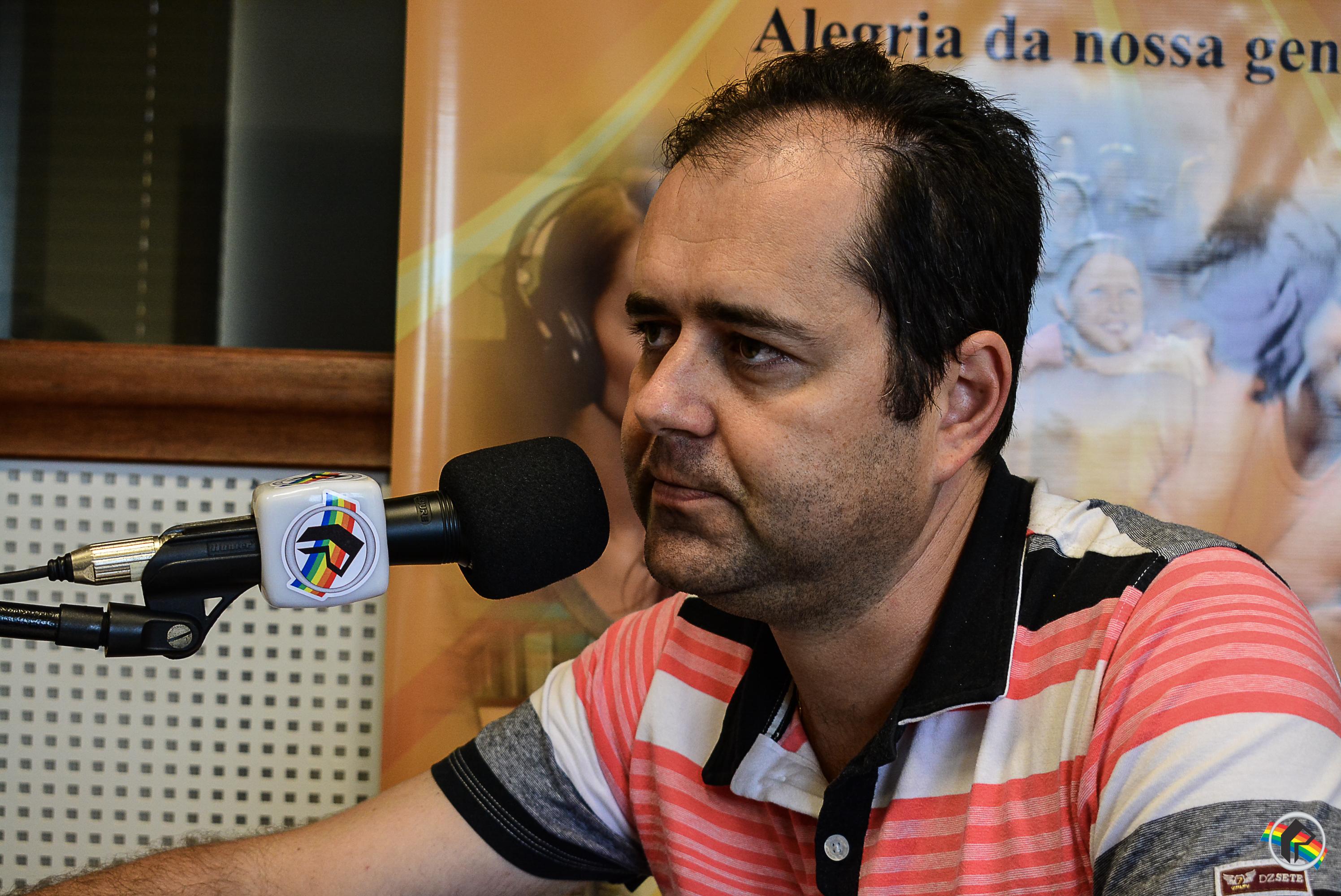 Prefeitura de Paraíso irá repassar valores a médicos do programa Mais Médicos