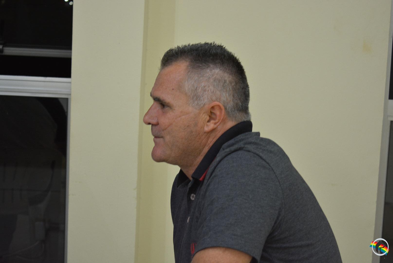 Coordenação regional do MDB define nome de Paulo Meneghini para comandar ADR