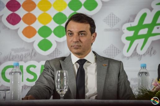 Governo de SC repassa mais de R$ 70 milhões em emendas para 245 municípios