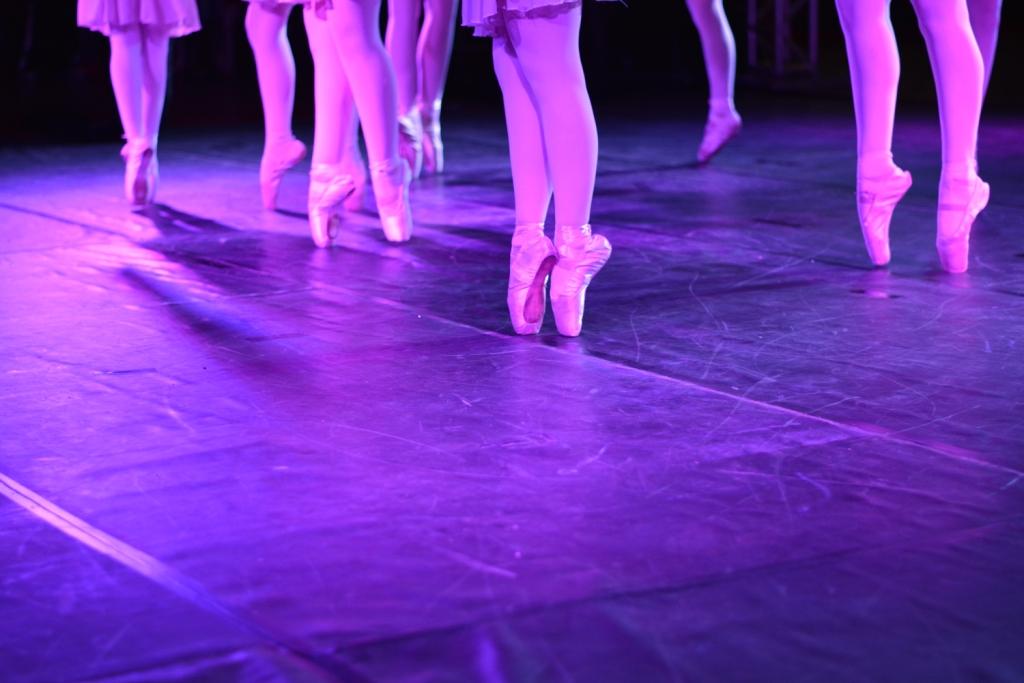 Extremo Oeste em Dança vai até neste sábado