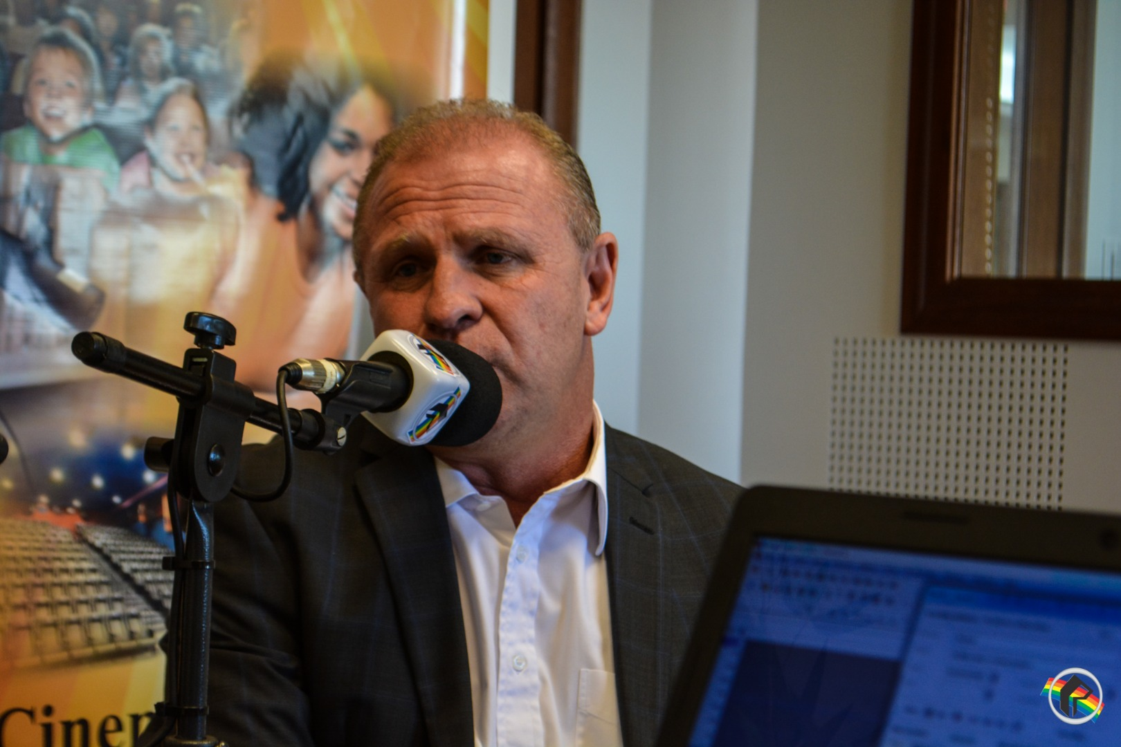 PSD vai entregar todos os cargos de primeiro escalão, diz Merísio