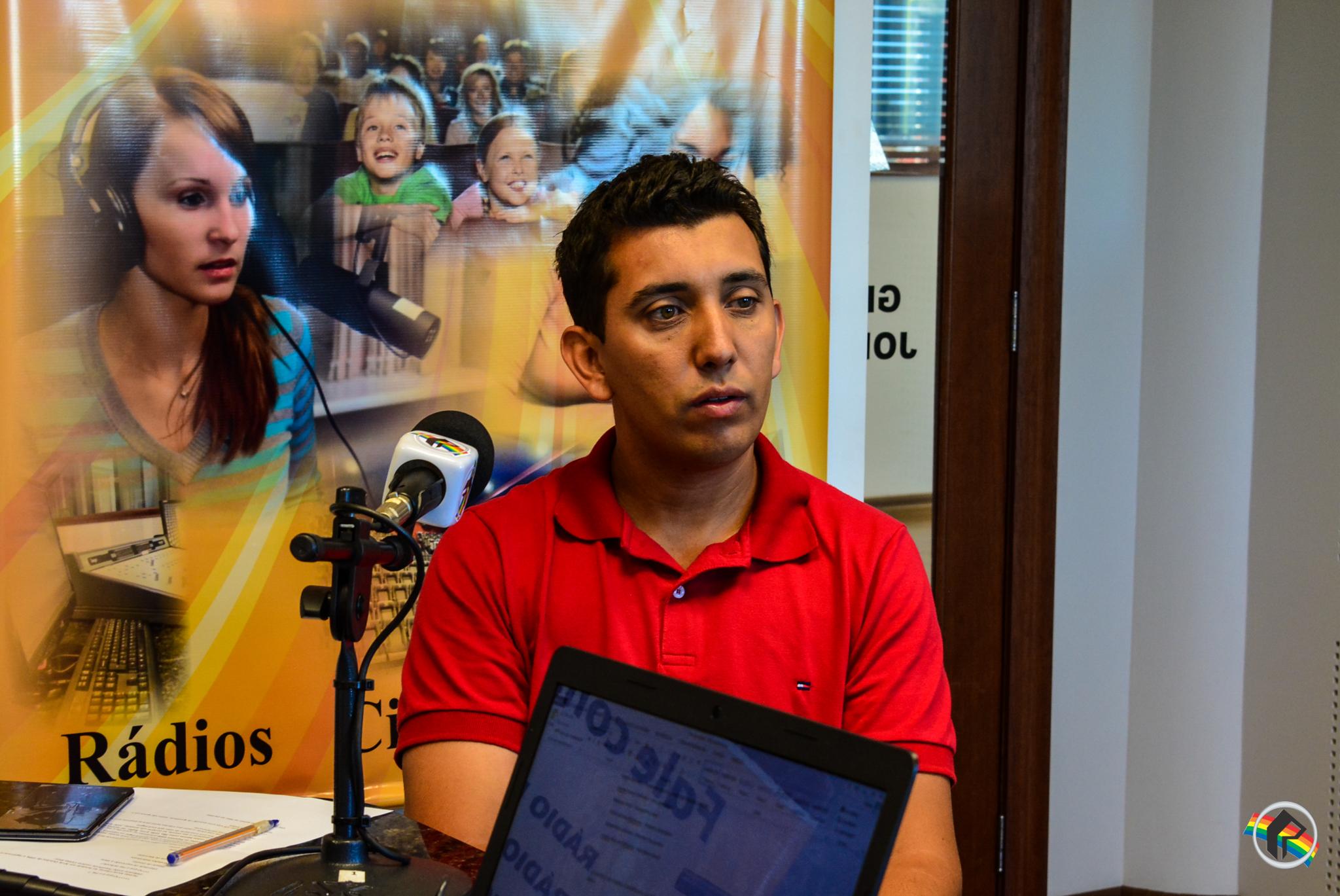 Partido Social Liberal é criado em São Miguel do Oeste