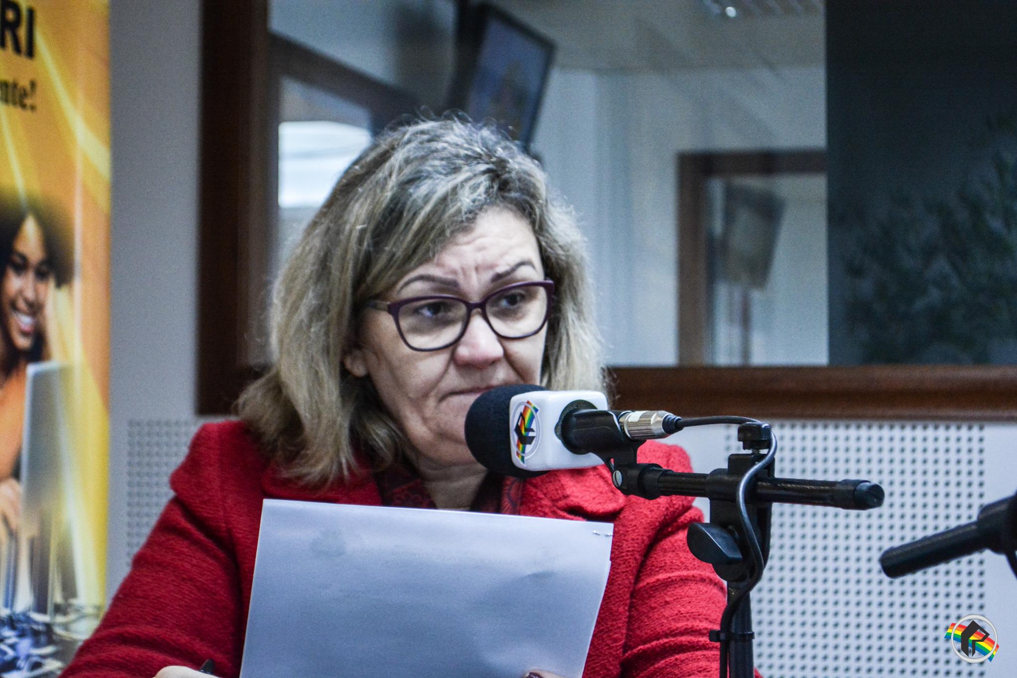 Prefeito aponta vício de origem e veta projeto que isenta IPTU para portadores de câncer