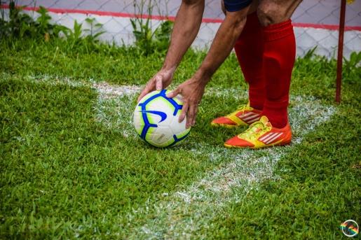 Governador recua e o futebol em Santa Catarina retorna nesta semana