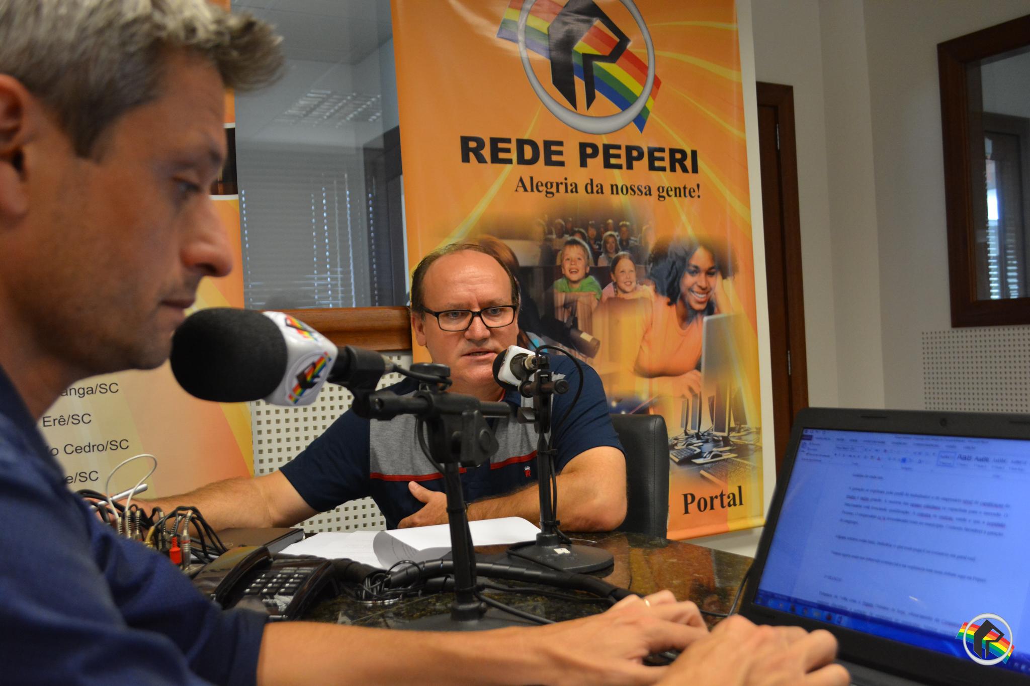 Peperi Debates discute a situação do mercado de trabalho