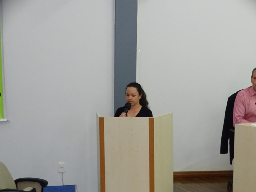 Grupos de Corais são homenageados em Itapiranga