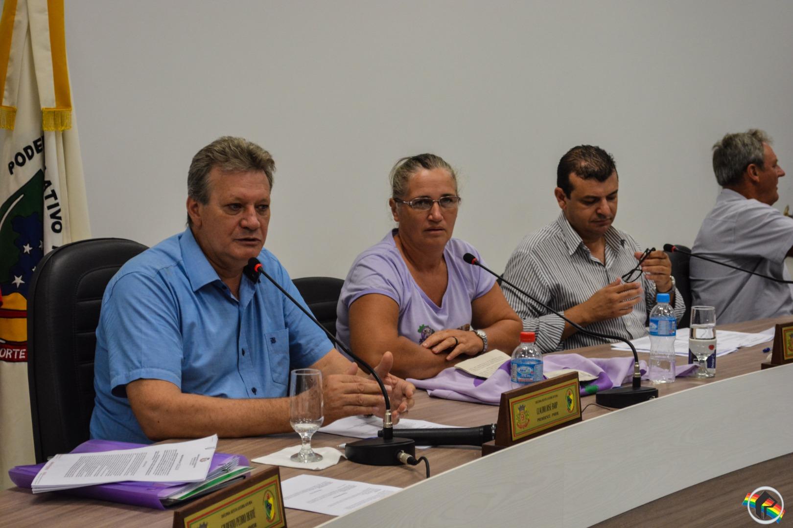 Vereador quer que Hospital Regional e UPA entreguem cópias de exames a pacientes