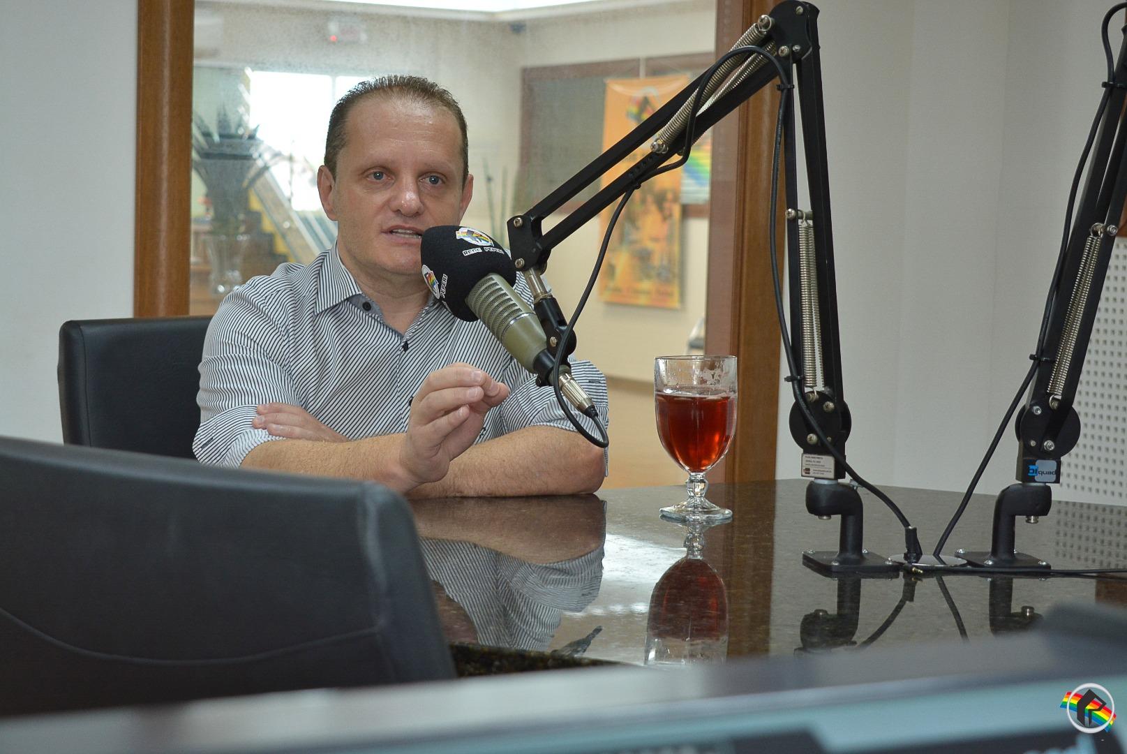 Peperi lança promoção mês do consumidor