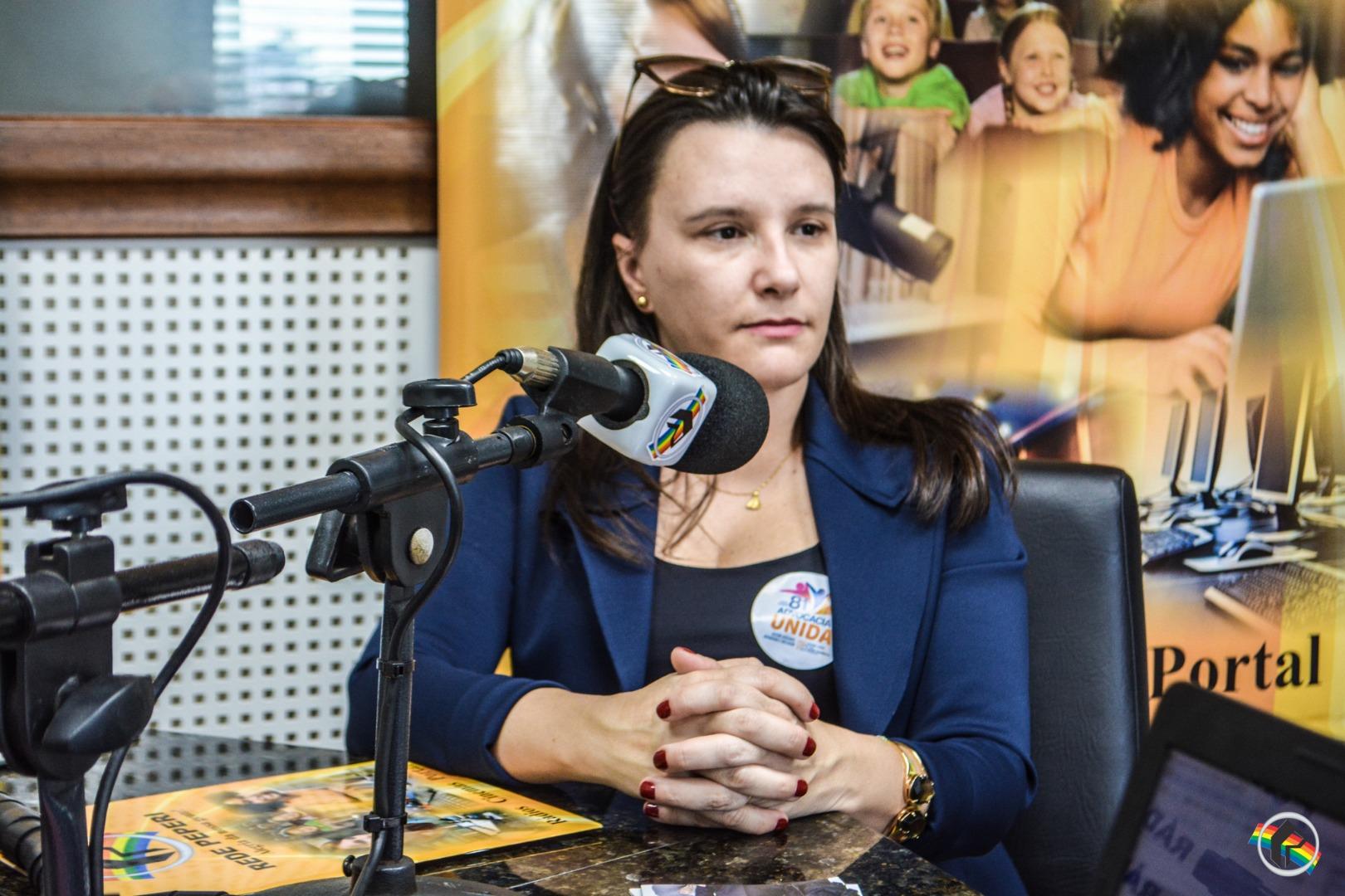 Chapa 81 nas eleições da OAB/SC será lançada no município