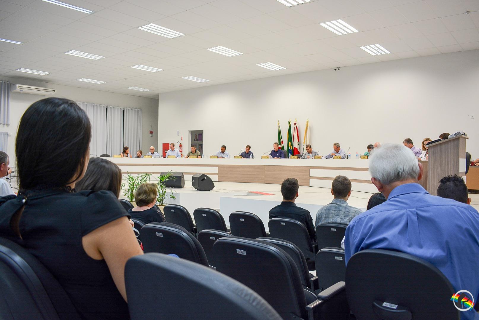 Câmara declara de utilidade pública a Associação dos Portadores de Diabetes