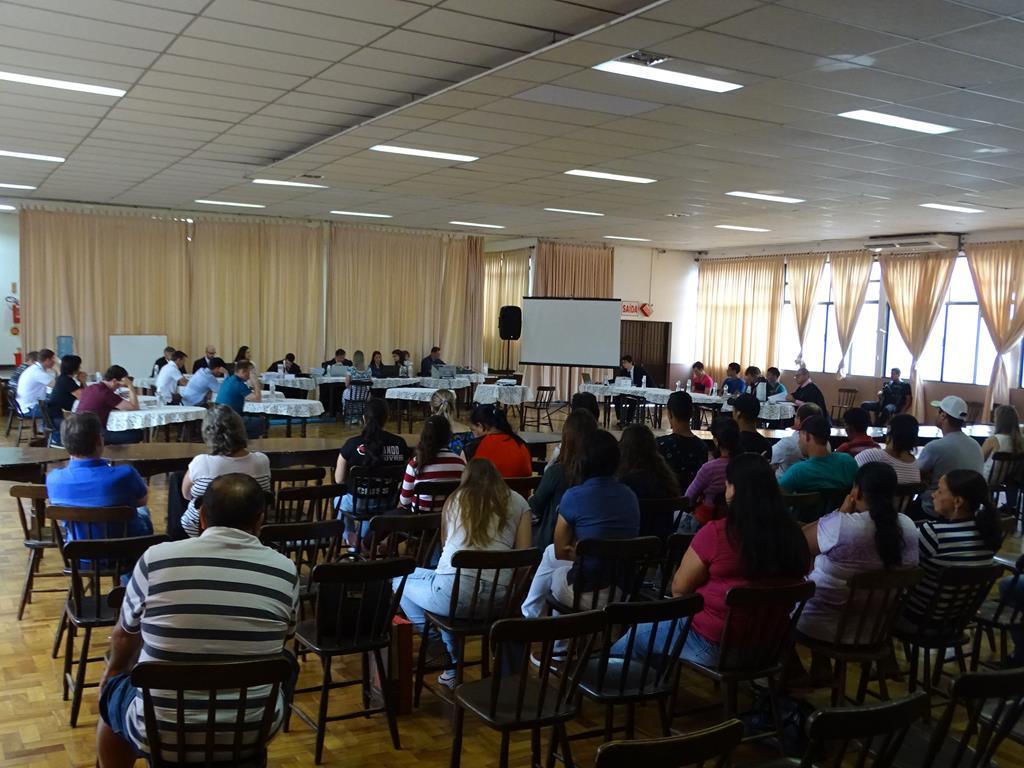 Acusados de homicídio vão a júri popular em Itapiranga
