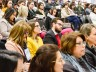 Município realiza Conferência Municipal dos Direitos da Criança e do Adolescente