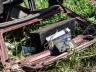 VÍDEO: Capotamento de Uno deixa motorista gravemente ferido