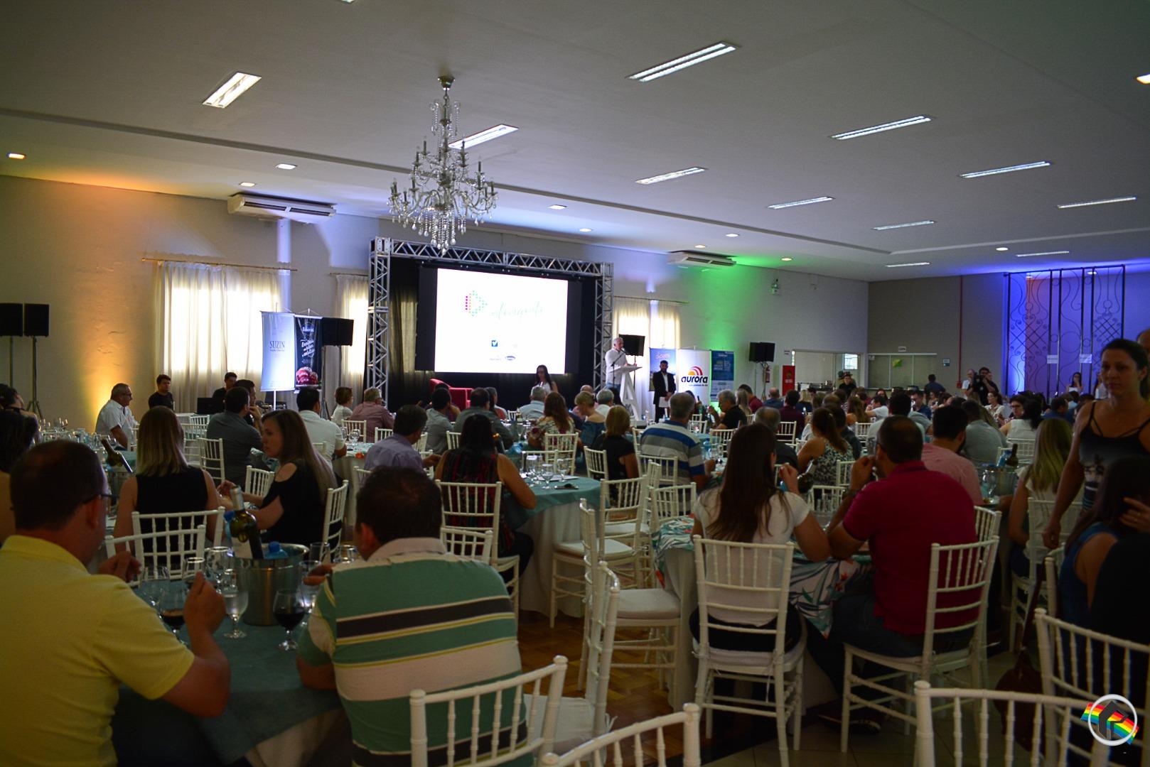 VÍDEO: Acismo realiza 14º edição do Café com Empresários