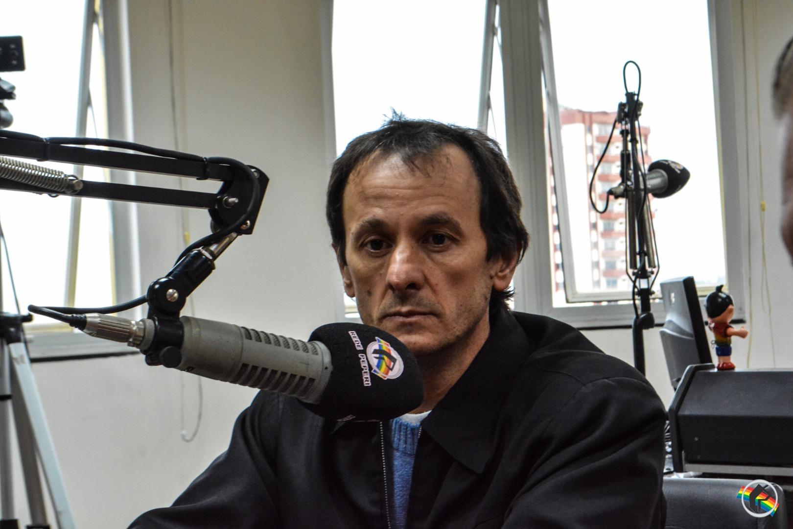 VÍDEO: Peperi fala sobre renúncia fiscal e incentivos econômicos
