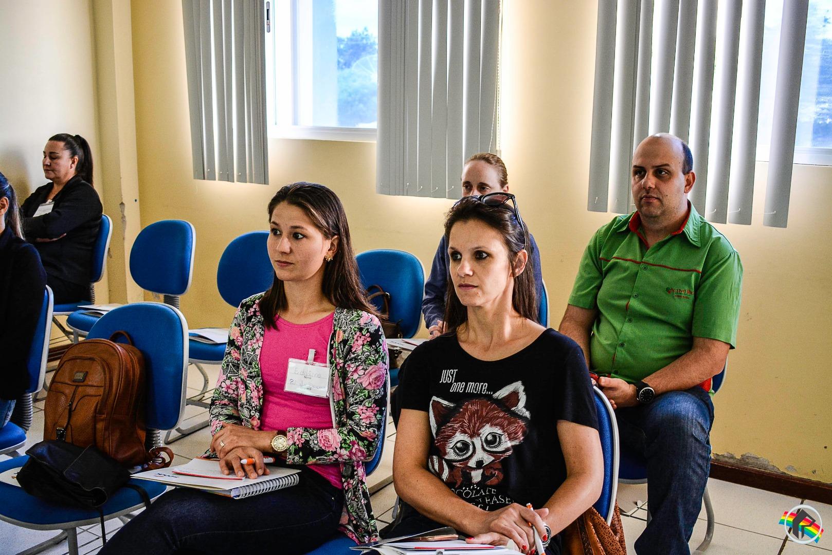 Fecomércio realiza reunião para debater o turismo regional