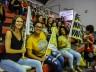 FOTOS: População prestigia final da 24º edição do Jasmo