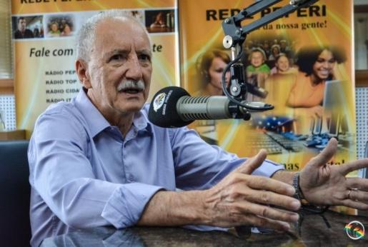 APAE de SMOeste espera engajamento da comunidade nesse momento de pandemia