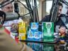 VÍDEO: Segurança Pública é o tema do Peperi Debates