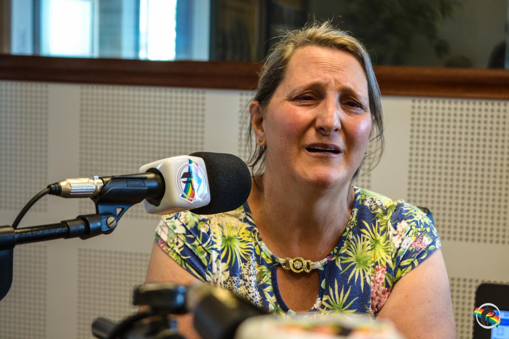 Moradora relata ataque de cachorros no interior do município