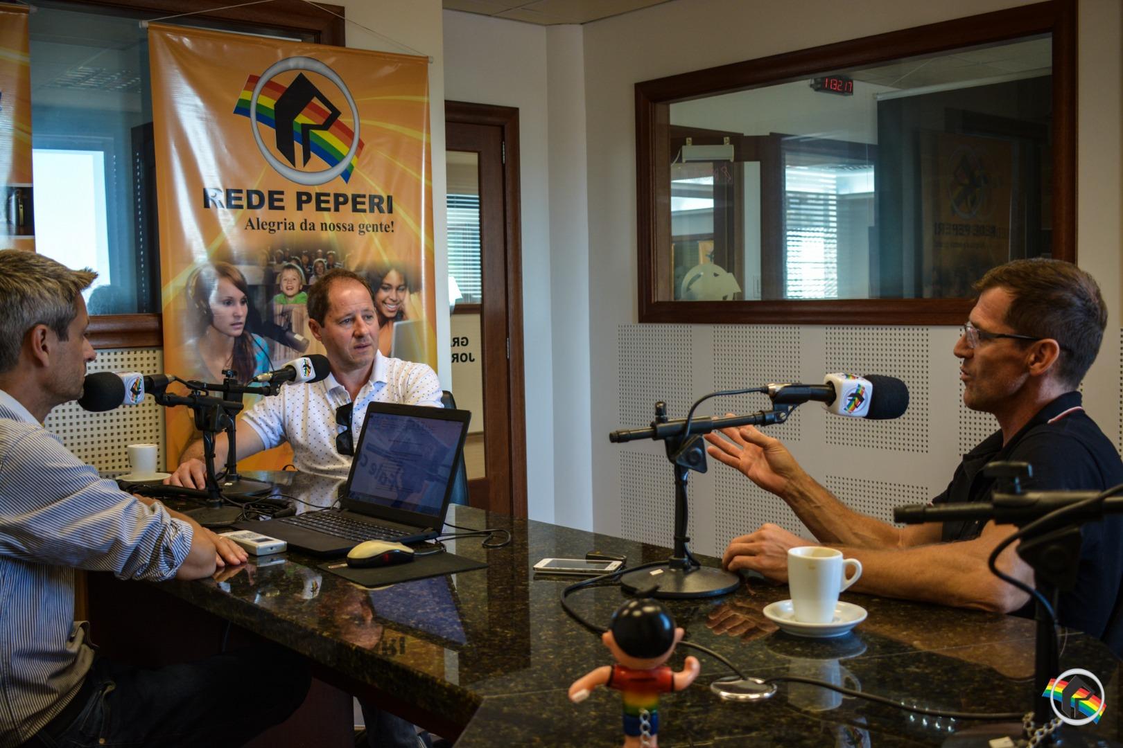 Vereadores pedem instalação de Colégio Militar no município