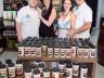 Brazza Casa de Carnes comemora 1 ano em SMOeste