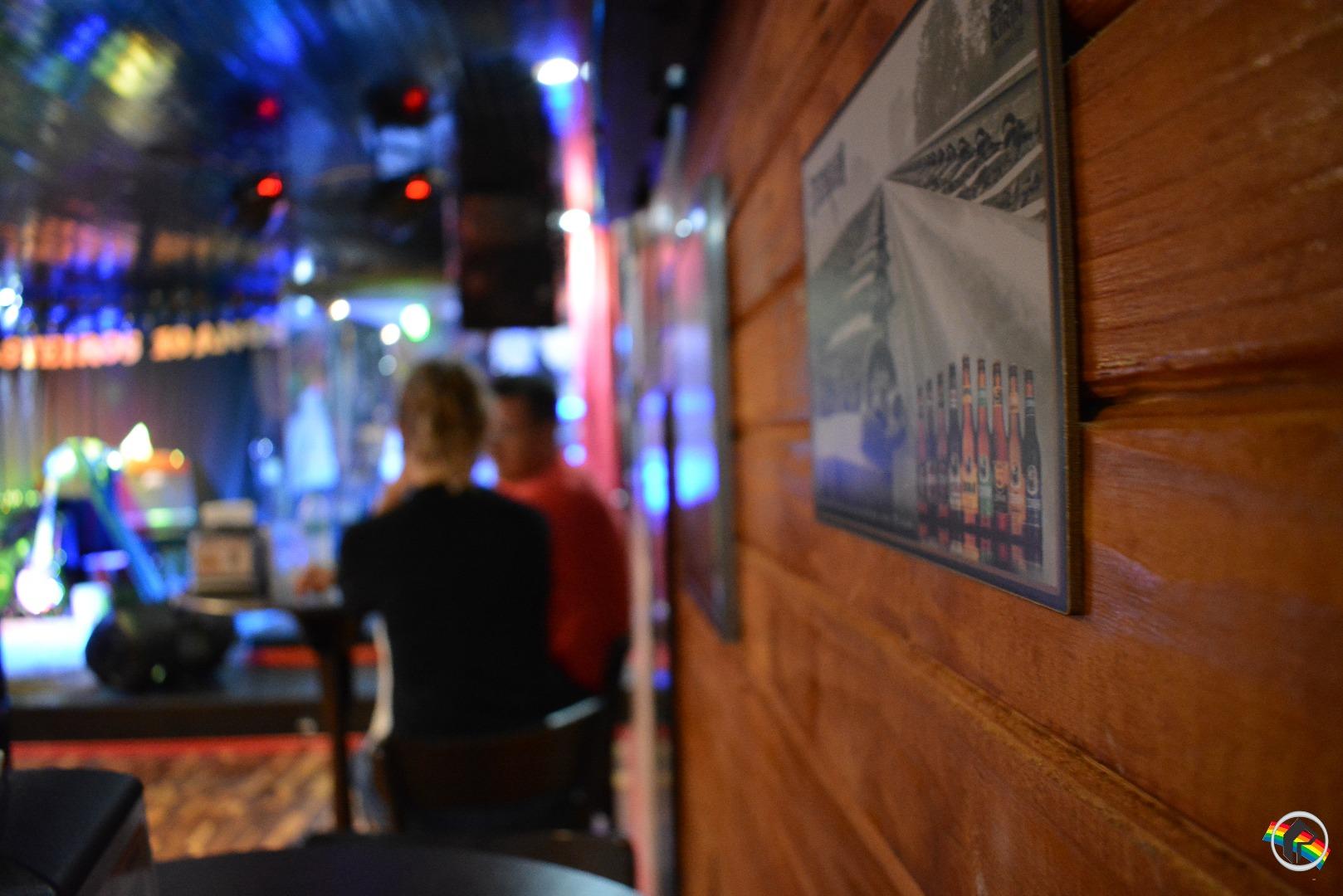 Forasteiros de Faraway comemoram uma década de carreira