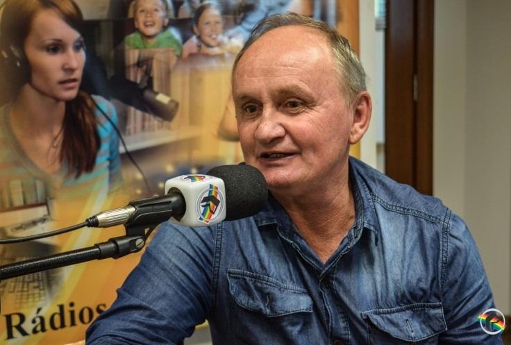 Município de Bandeirante não terá turno único neste ano
