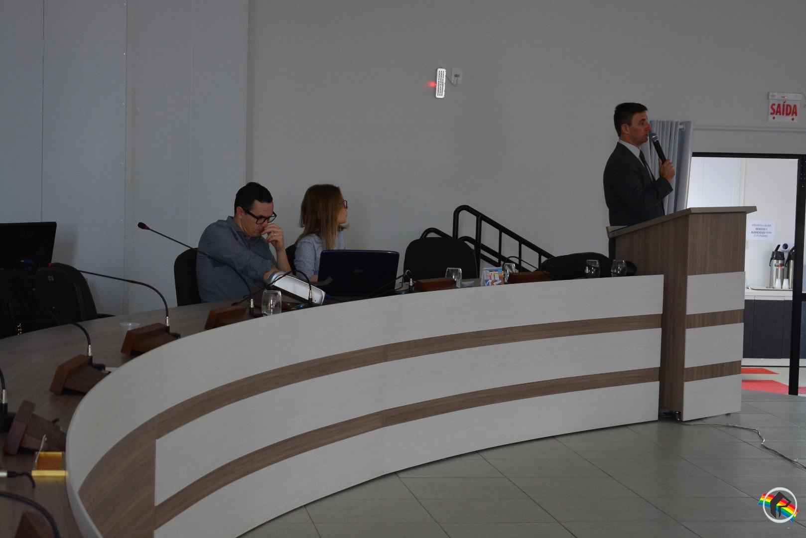 Justiça Federal vai distribuir R$ 185 mil para entidades do município