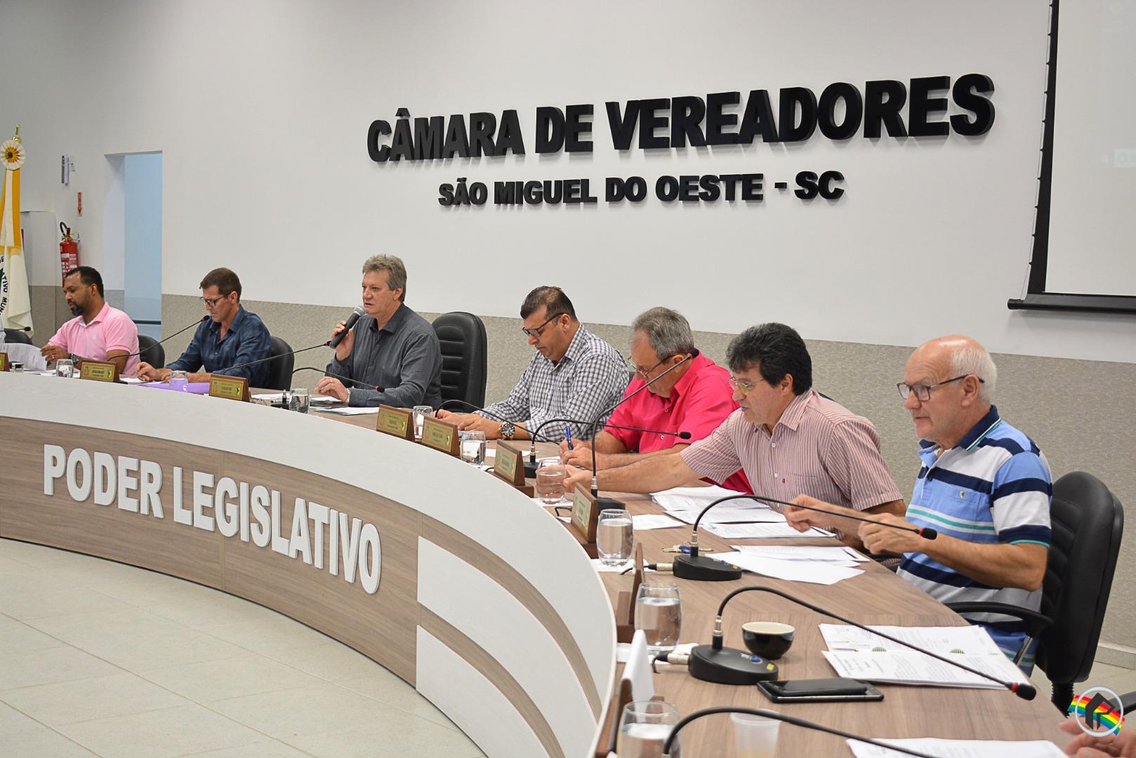 Projeto aprovado na Câmara cria o Dia Municipal do Ciclista