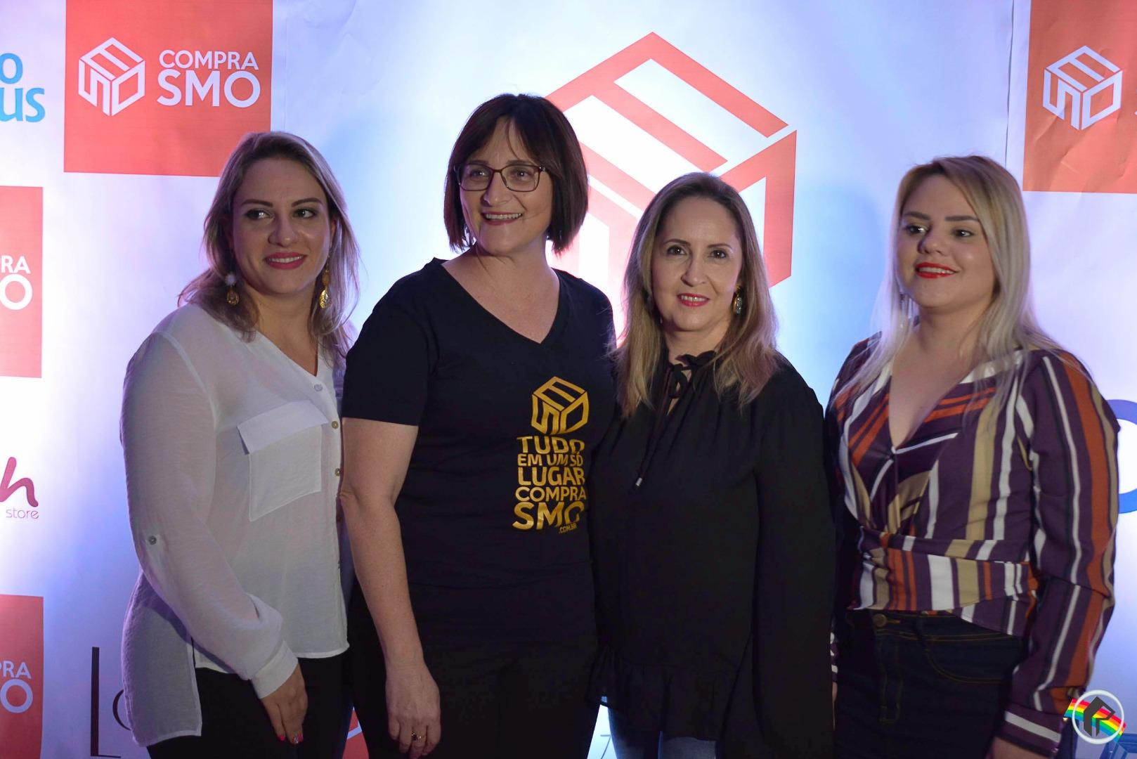 CDL lança Compra SMO, uma plataforma de compras online