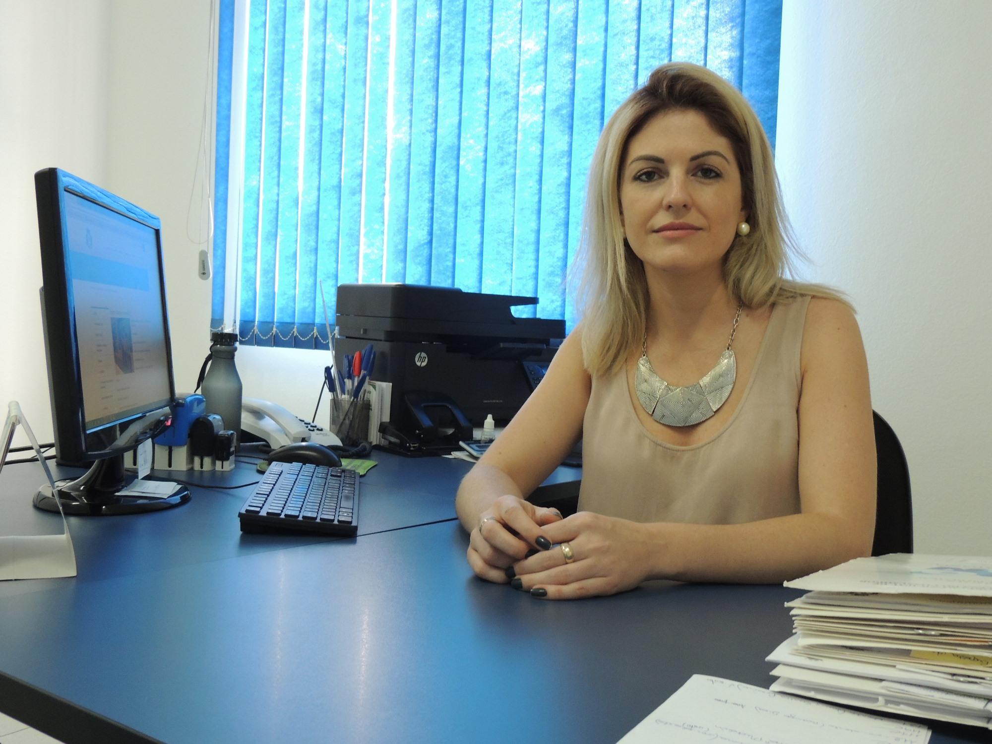 Diretora do Procon participa do Peperi Rádio Repórter