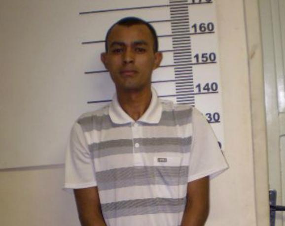 Acusado de matar a ex-mulher em Chapecó é preso no RS
