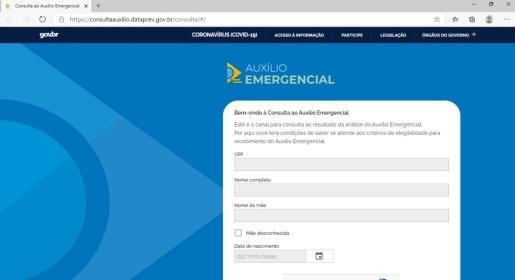 Município de SMO vai apurar se servidores receberam auxílio indevidamente