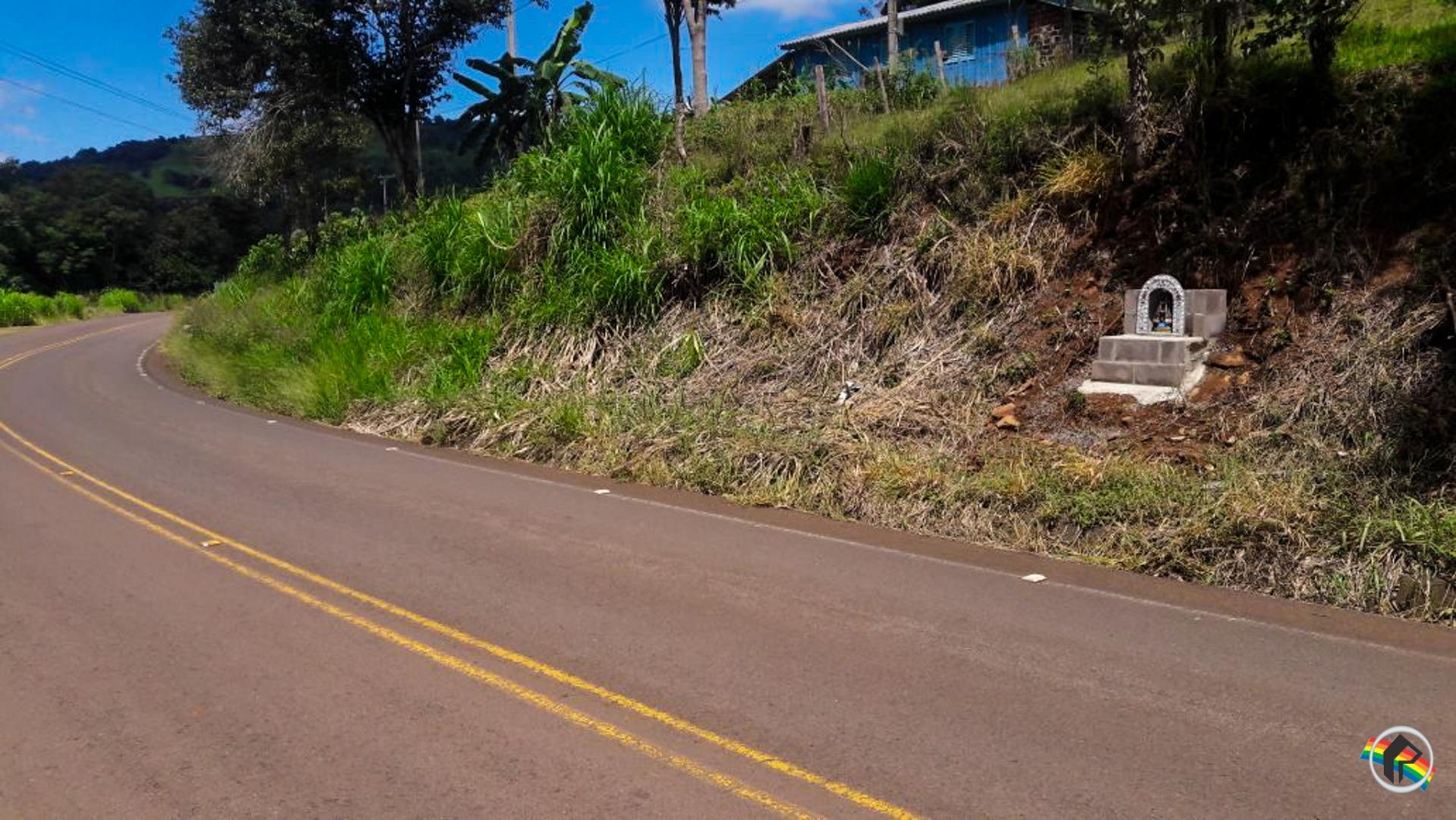 Realizada a reconstituição do duplo atropelamento em Barra Bonita