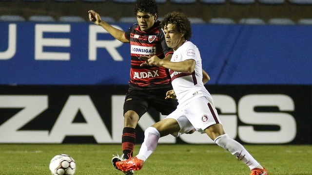 Vídeo: Inter empata e garante acesso a Série A de 2018