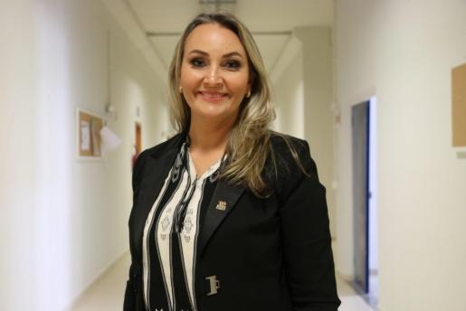 Vice-governadora vai participar da abertura oficial da Faismo 2019